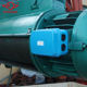 10 Ton Hoist 10 Ton Electric Hoist 10 Ton Electric Cable Hoist Winch