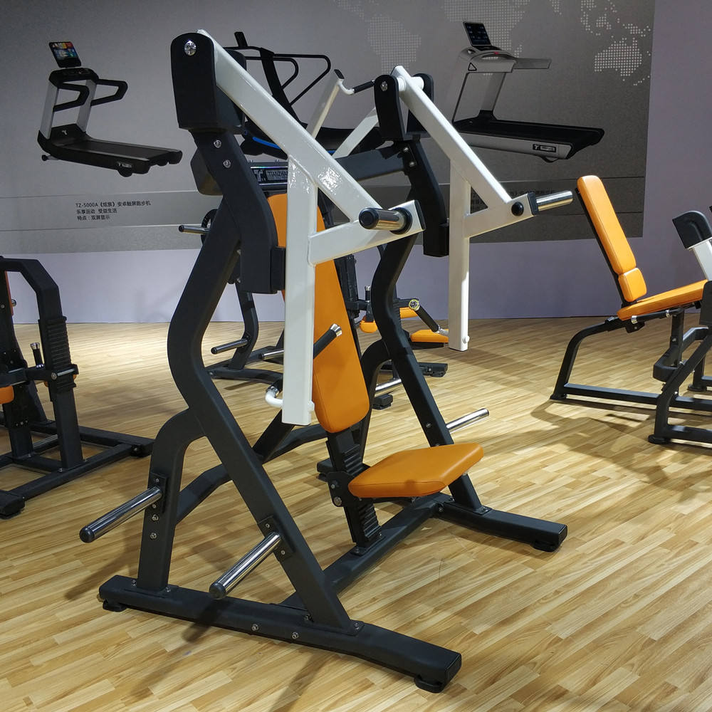 Fitness Equipment Manufacturers In China Top Fitness Equipment Brands Chinese Gym Equipment Suppliers