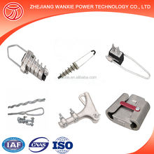 Overhead Insulator Fitting/Transmission Line accessories/Electrical Accessories
