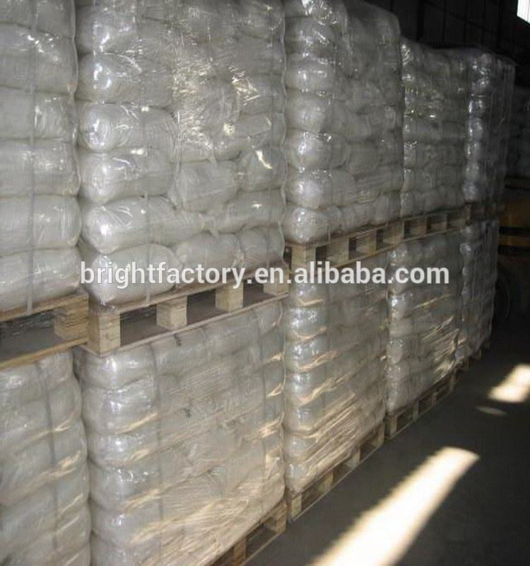 NAOH or sodium hydrate or caustic soda price 99%
