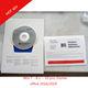 High Quality  Windows 7 Professional  Digital OEM  Key Win Pro 7 64Bit Software Send  By Email