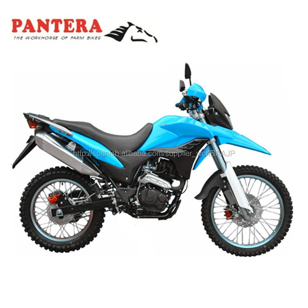 2015 Nuevo motor de gasolina de venta de motos de <span class=keywords><strong>250cc</strong></span> 200cc