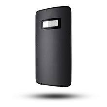 Level III IV Swat bullet proof Military police protection ballistic shield bulletproof shield