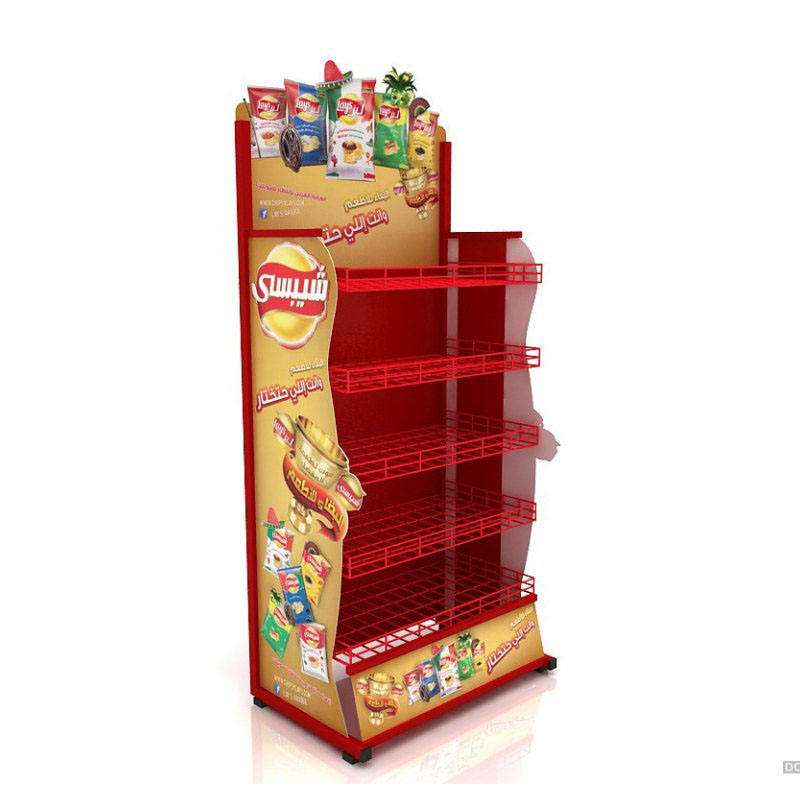boutique display shelves for retail stores supermarket racks