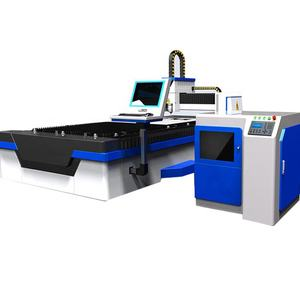 PCB laser cutting machine/ceramic laser cutting machine ytm