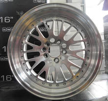 "12"" 13""14'15""16""17""18""19""20""21""22"" ccw wheel for sale"