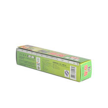china pvc film manufacturer wholesale price food grade wrap stretch cling film for food wrap