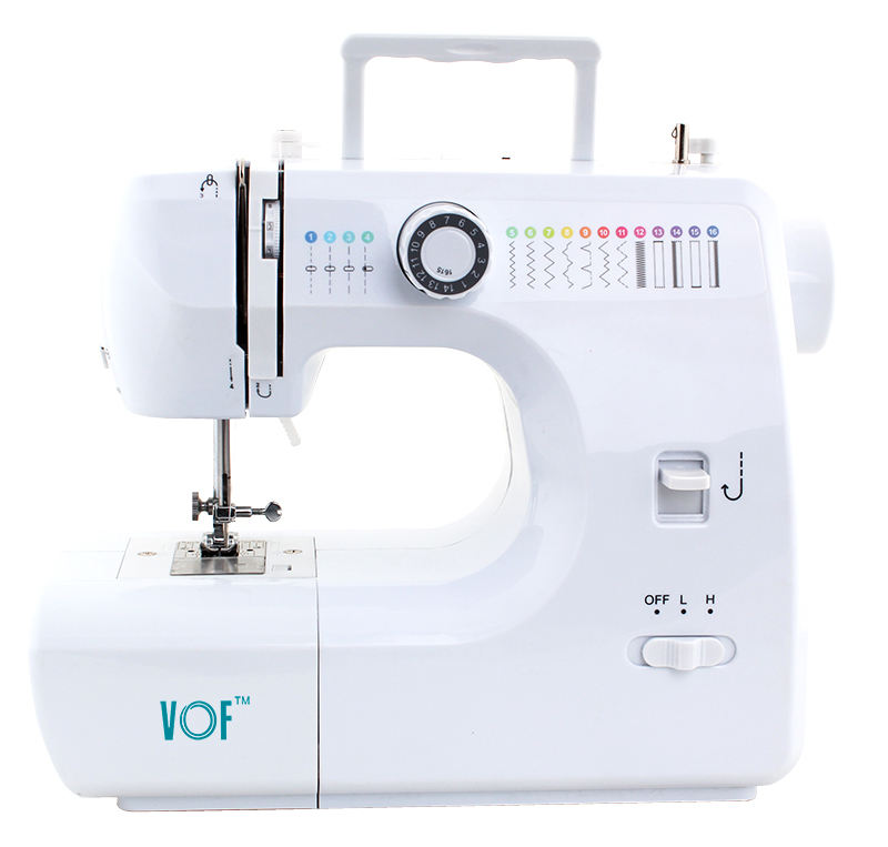 FHSM-700 wholesale new expert zig zag jeans sewing machine price