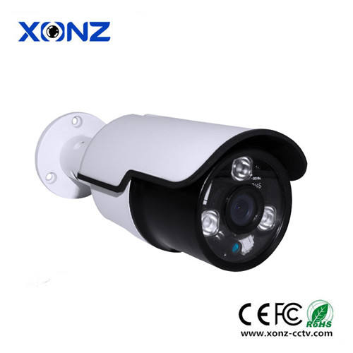 XONZ (high) 저 (tech 두 번 빛 source 인간형 motion detection 5MP outdoor IP camera 대 한 폰 나 computer viewframer mode