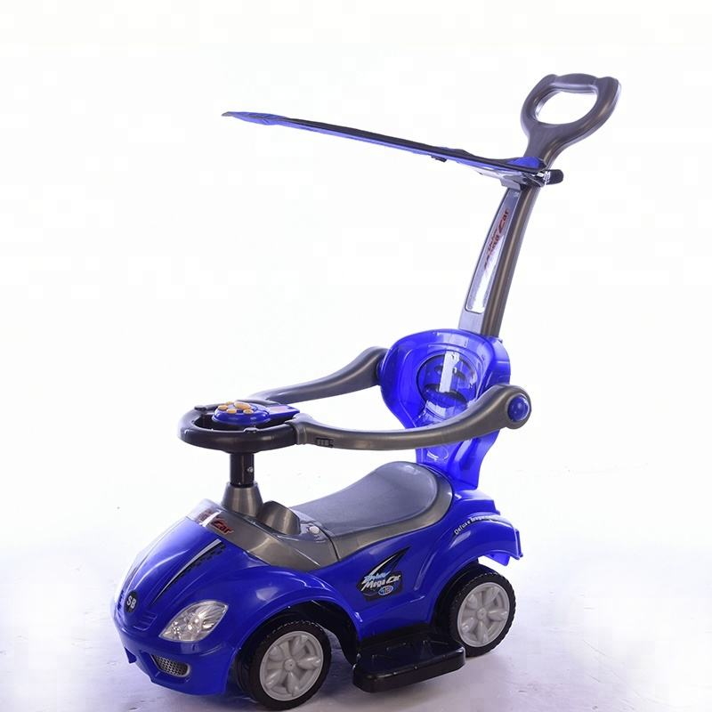 Sliding power kids <span class=keywords><strong>plastic</strong></span> <span class=keywords><strong>auto</strong></span> rit op twist speelgoed <span class=keywords><strong>auto</strong></span>