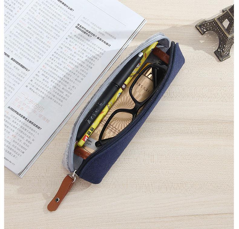 converse pencil case price