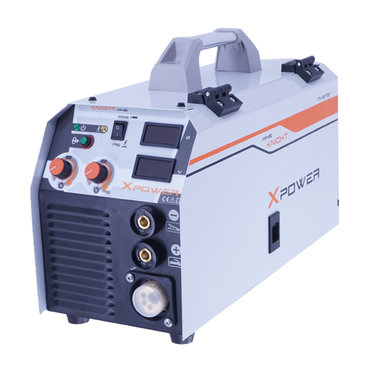 igbt inverter co2 mig mag mma mini welder