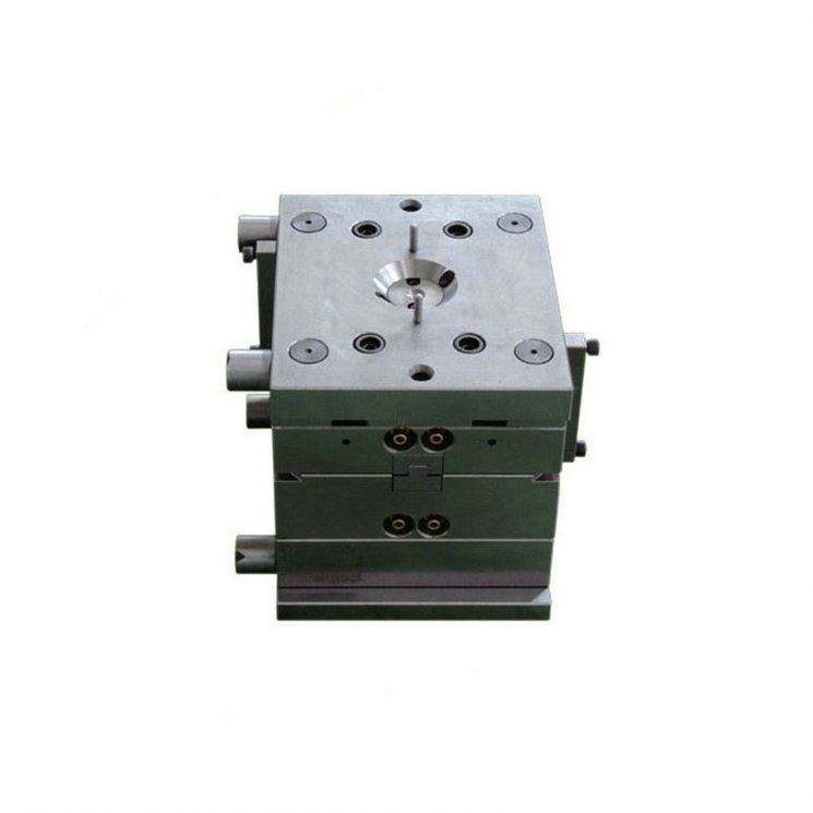 OEM LKM 45# PC hasco standard mould base