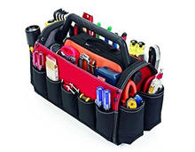 FREE SAMPLE FACTORY PRICE PRICE WHOLESALE Tool Belt pouch