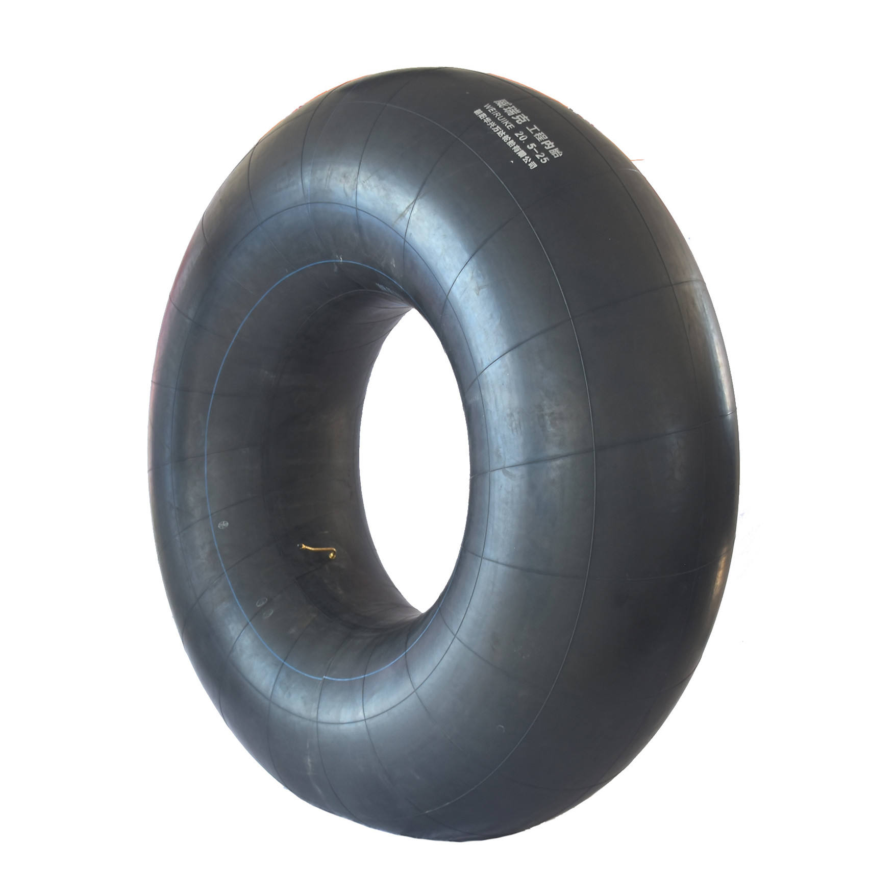 Best large 38 inch tractor trailer tyre inner tube 18.4-38