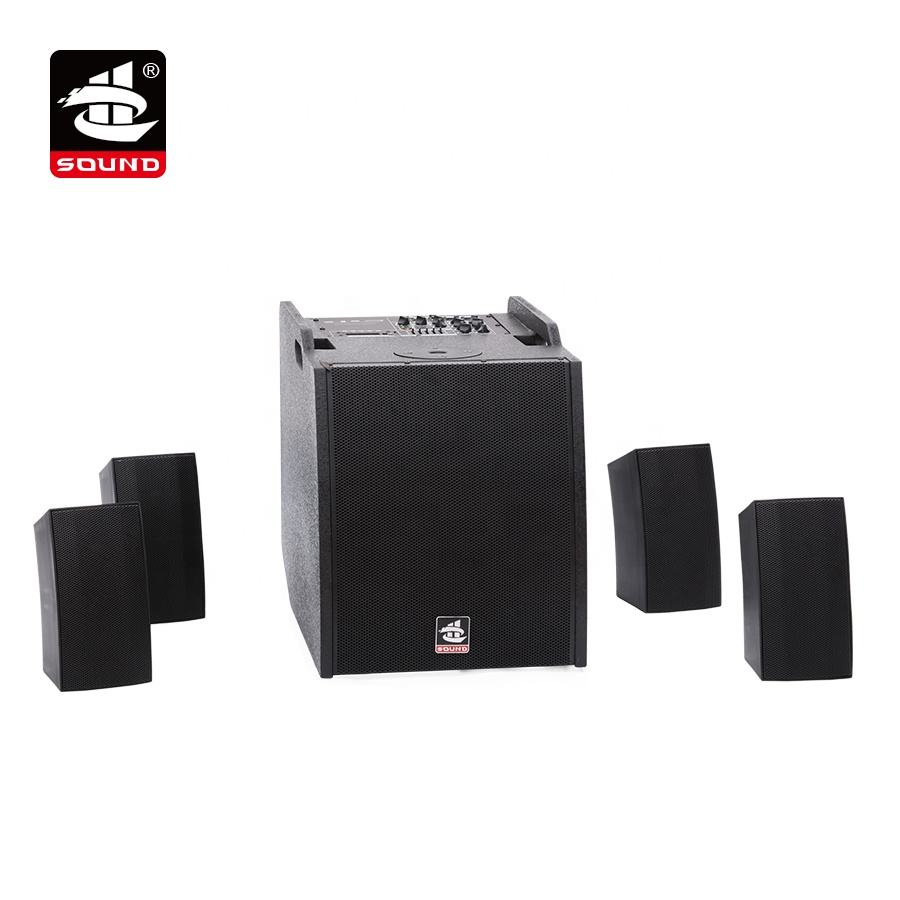 SARV 500 MS 12 inch PA active <span class=keywords><strong>벽</strong></span> 스피커 상자 와 <span class=keywords><strong>벽</strong></span> 착
