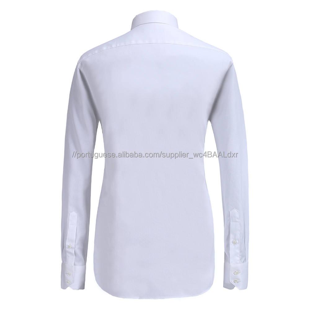 Têxteis de algodão macio dos homens mais recente combinação de <span class=keywords><strong>cores</strong></span> da camisa pant made in China