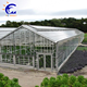 mytext Commercial used commerica greenhouse for agriculture