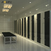 JIALIFU electronic lock military lockers for gym