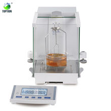 gold/platinum/silver/white gold density tester/laboratory balance 0.001g for precious metal manufacturing and inspection