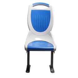 Hot Sale Blow Molding PE seat Marine Plastic Boat Seats
