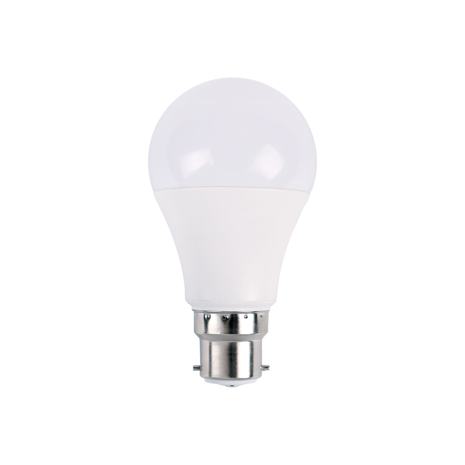 E26 E27 B22 220V 3w 5w 7w 9w 12 watt a60 led lamp