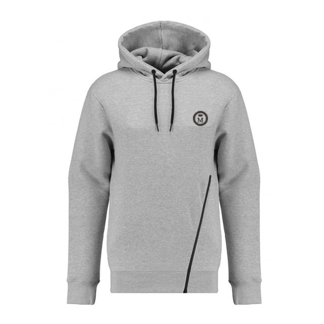 Custom New Design Pull Over Hoodie Blank