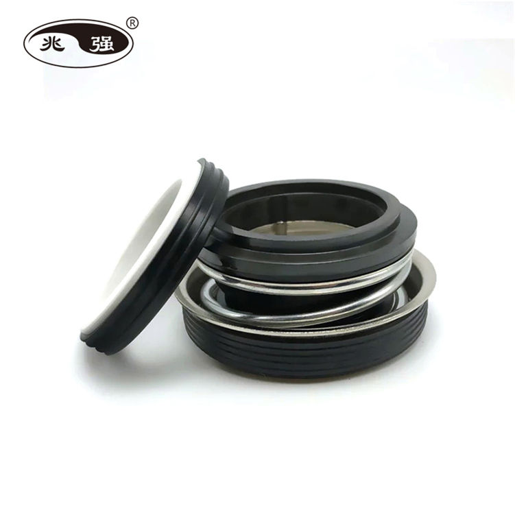 Ceramic Ring Automotive Water Pump Mechanical Seal