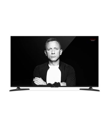 "New Xiaomi 4A 49"" Mi Smart 4A TV English Interface Screen android tv Quad Core FHD Household led TV"