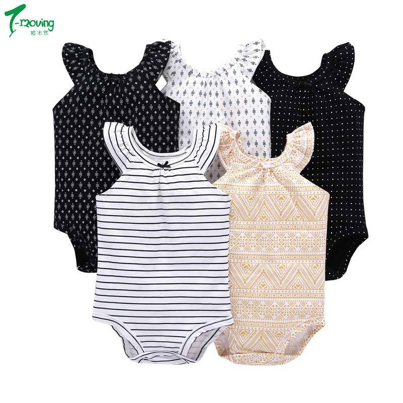 Sabei Baby Girl Boy Clothes Asian Nature Bodysuit Romper Jumpsuit Outfits Baby One Piece Long Sleeve