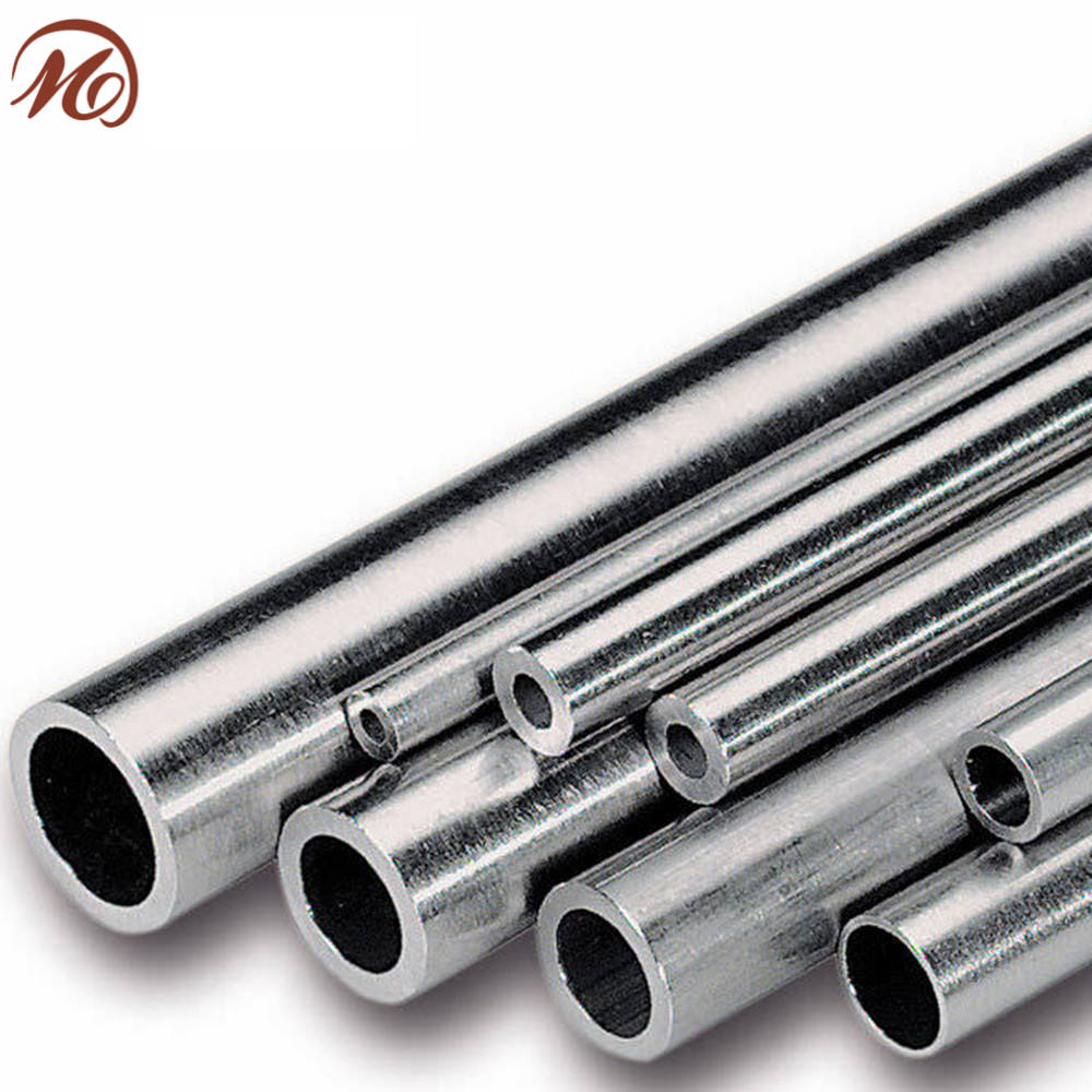 310S food grade stainless steel pipe