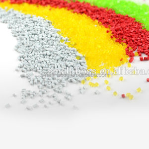 Crystal pvc compound/clear pvc granules for garden hose