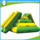 Inflatable Pool Float water Glider With Factory Price