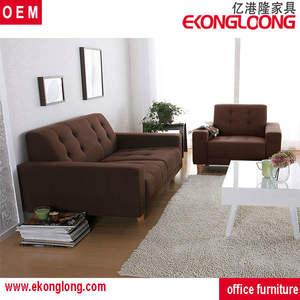ikea sofá-cama, sofá diseñado para la venta caliente