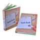 Paper Paperboard Photo Book Printing Professional Factory Printing Hardcover Photo Book