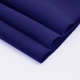 micro polar one side brushed fleece 100D strech  waterproof fabric textile for jacket garment
