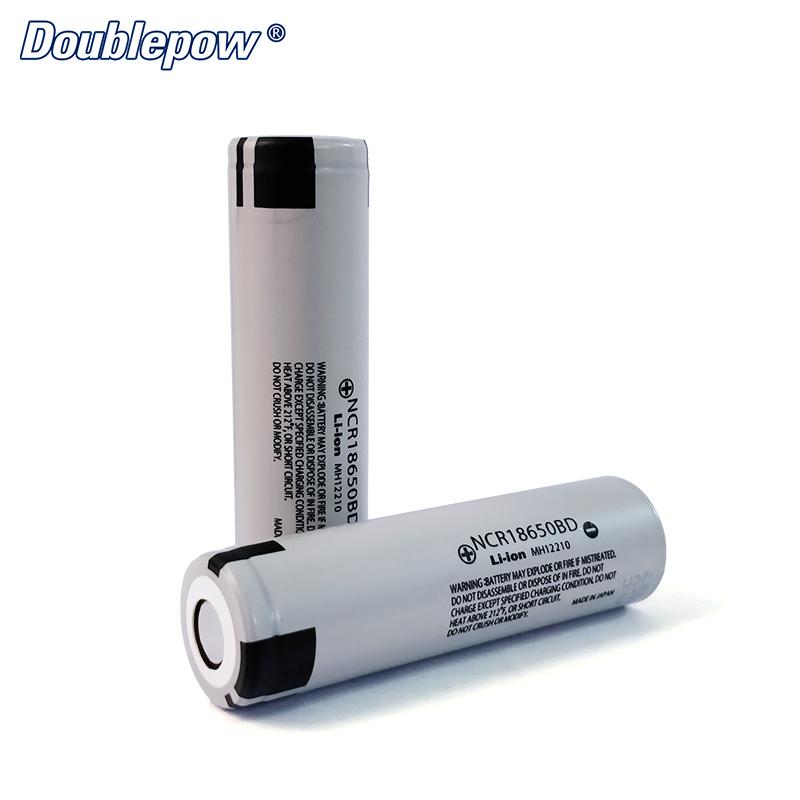 Quite safe 3.7 volt 18650 lithium battery 3200mAh li-ion cells buy online