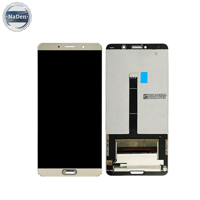 High Quality And Lower Price For Huawei Mate 8 Lcd Screen Panel