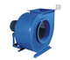Volume Blower Induced Draft Fan High Temperature Resistant Industrial Exhaust Fan High Volume Centrifugal Air Blower