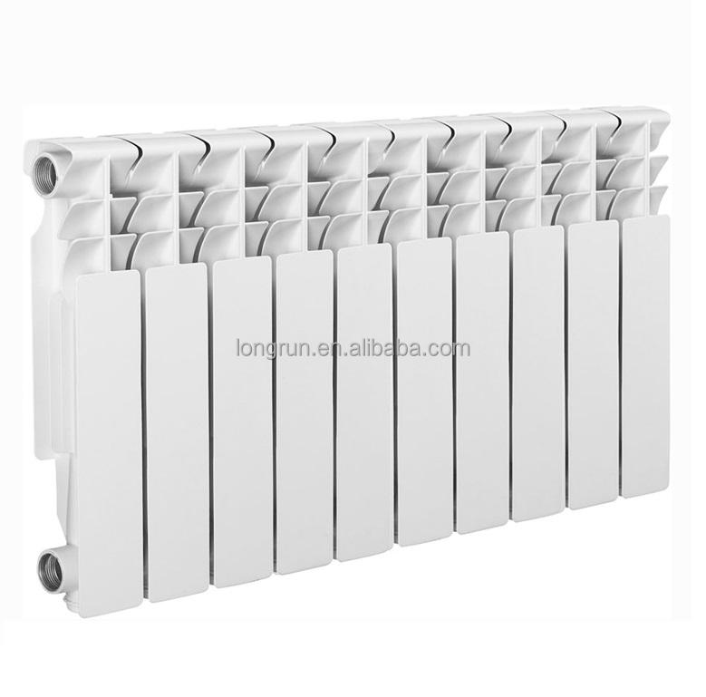 central heating aluminum radiator