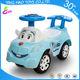 2017 New 2 In 1 Baby Swing Sliding Ride On Stroller Kids Children Toys