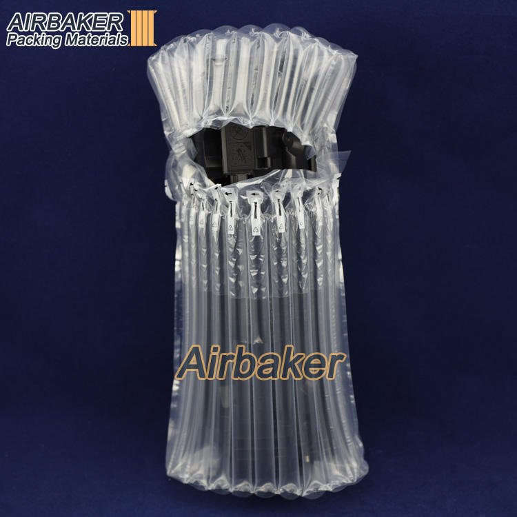Airbag Kemasan Toner Cartridge