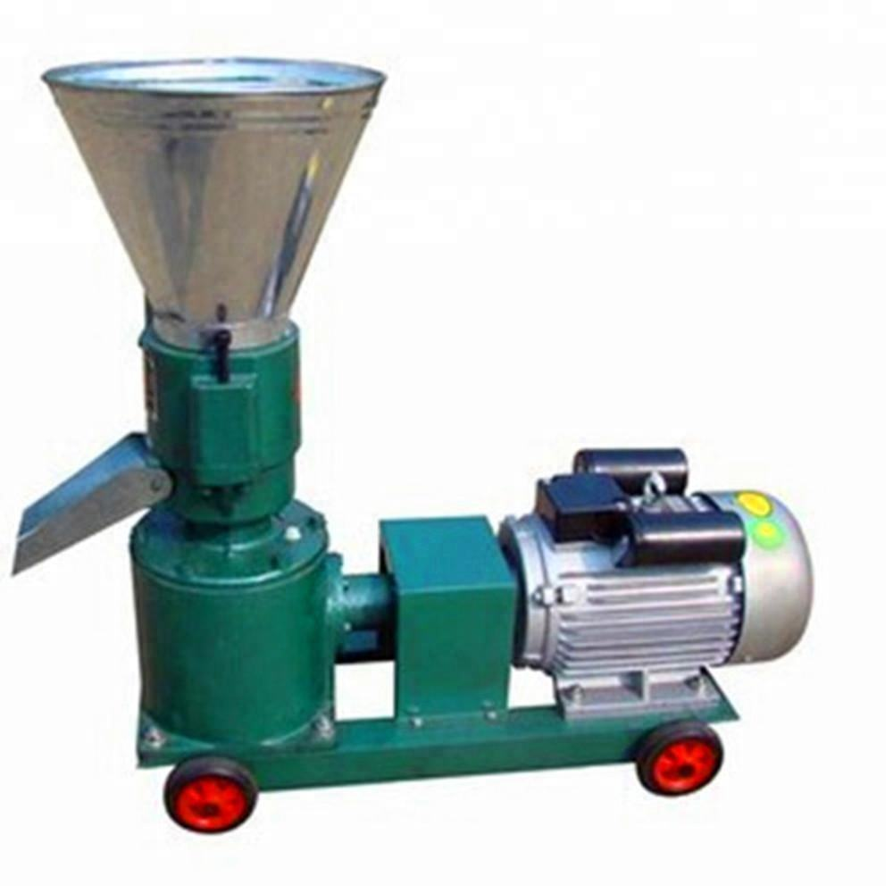 newest design and low price wood powder saw dust pellet making machine/pellet mill for sale(whatsApp/wechat:peggylpp)