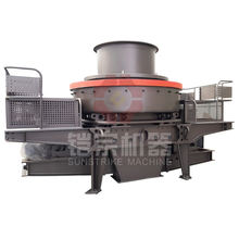 Low Operating Cost Sand Production Line,Sand Making Line,Sand