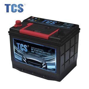 Ns70 Mf 75d26r Mf 12v 65ah Jisbatterie De