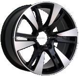 Alliage roue LAND CRUISER 2013 réplique 20 22 pouce voiture roues roue coulée