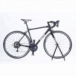 Hot Sales Eurobike Factory Wholesale 21 Speed Road bicycle