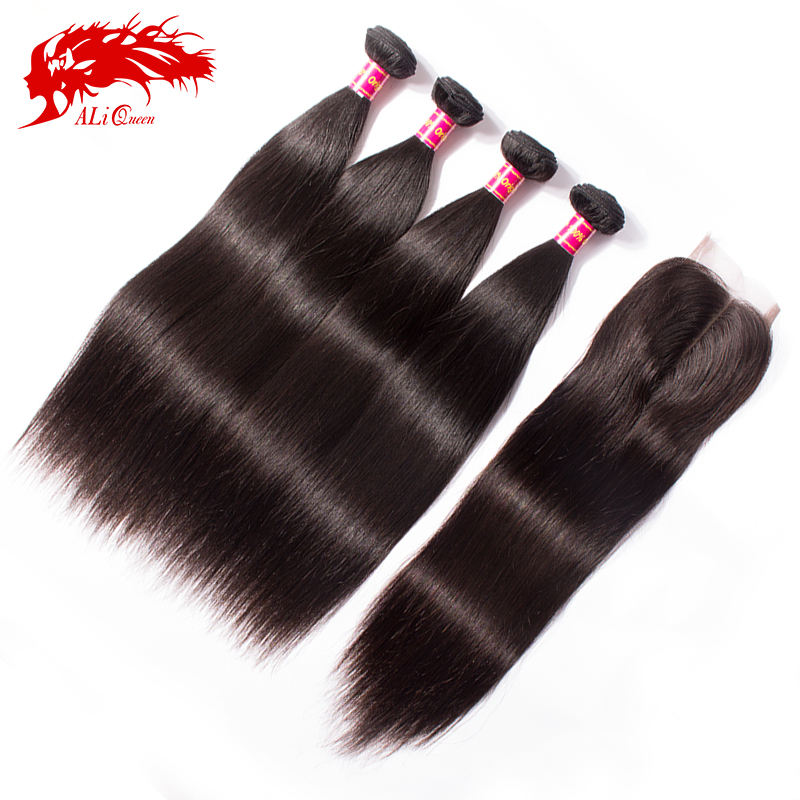 Fast delivery high quality 12a raw virgin brazilian hair weave