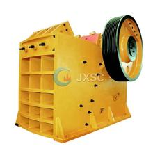 Mining Stone Crush Plant 500x750 Mobile Jaw Crusher for Sale