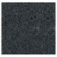 Popular Polished China G654 Dark Grey 2CM Thick Granite Big Slabs Price